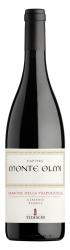 泰德斯奇酒庄欧米园经典阿玛罗尼红葡萄酒