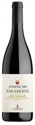 泰德斯奇酒庄马内180阿玛罗尼红葡萄酒