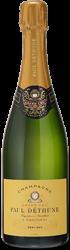 保罗德图恩半干型香槟