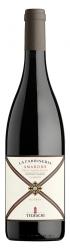 泰德斯奇酒庄法布园经典阿玛罗尼红葡萄酒