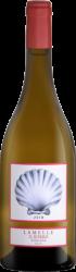 勃罗家族拉美白葡萄酒