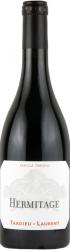 泰德罗弘酒庄艾米塔吉红葡萄酒