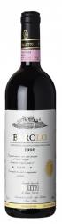 嘉科萨酒庄巴巴莱斯科莱芭佳园红葡萄酒