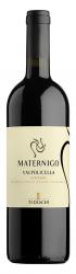 泰德斯奇酒庄马特园瓦波利切拉红葡萄酒