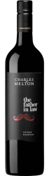 CHARLES-MELTON-THE-FATHER-IN-LAW-SHIRAZ-查尔斯莫顿酒庄岳父设拉子干红葡萄酒