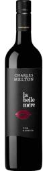 Charles-Melton-La-Belle-Mere-查尔斯莫顿酒庄贝尔米尔红葡萄酒