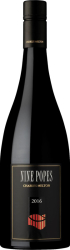 CHARLES-MELTON-NINE-POPES-GSM-查尔斯莫顿酒庄九教皇红葡萄酒