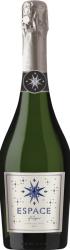 ESPACE-OF-LIMARI-SPARKLING-BRUT-利马里山谷星空起泡葡萄酒