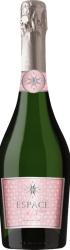ESPACE-OF-LIMARI-SPARKLING-ROSE-利马里山谷星空桃红起泡葡萄酒