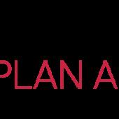 AVIPLAN-AIRSIDE-COLOR