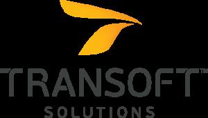 TRANSOFT-V-COLOR
