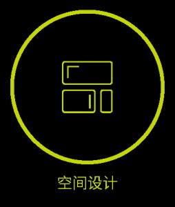 service_piece-05