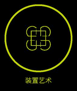 service_piece-06