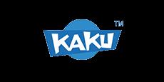 卡酷logo