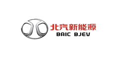 北汽新能源logo