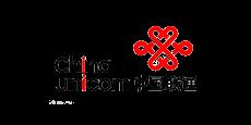 聯通logo