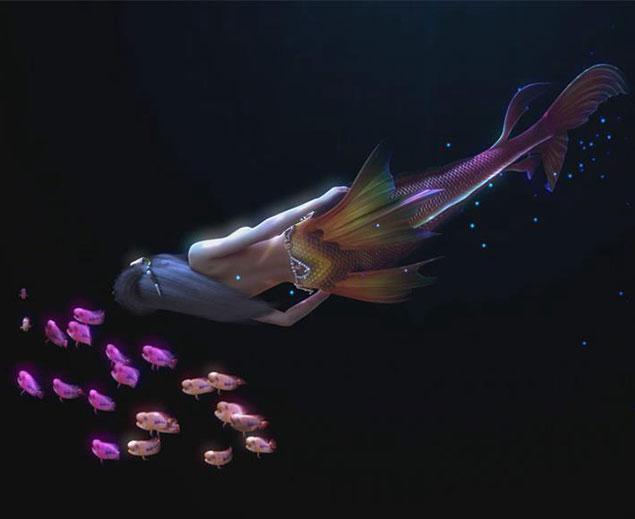 美人魚635×519px-1