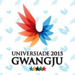The_provisional_Gwangju_2015_sports_competition_has_been_released