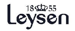 Leysen