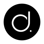 DLOUNGE-2