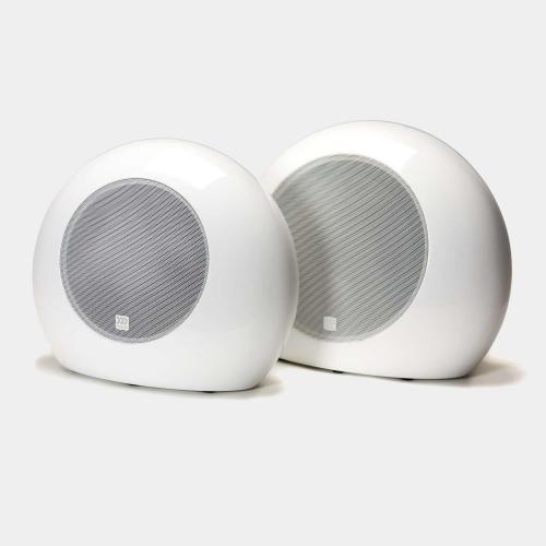 SoundSub_1500