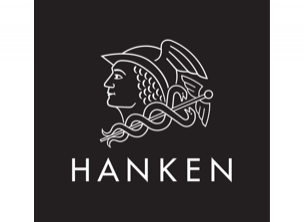 university__hanken-school-of-economics--logo