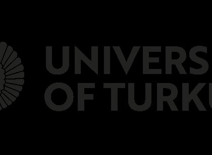UTU_logo_EN_RGB