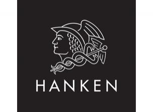 university__hanken-school-of-economics--logo