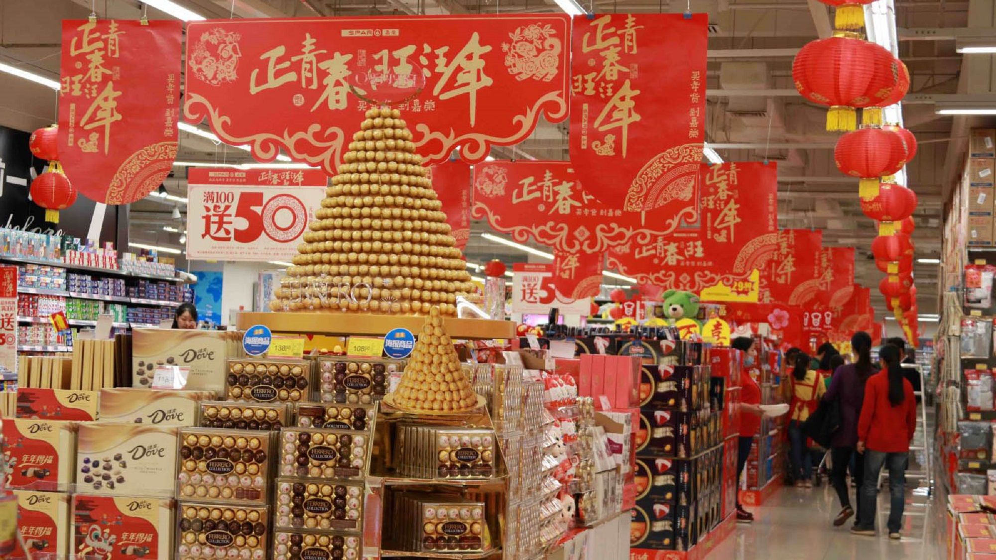 CNY Displays 02