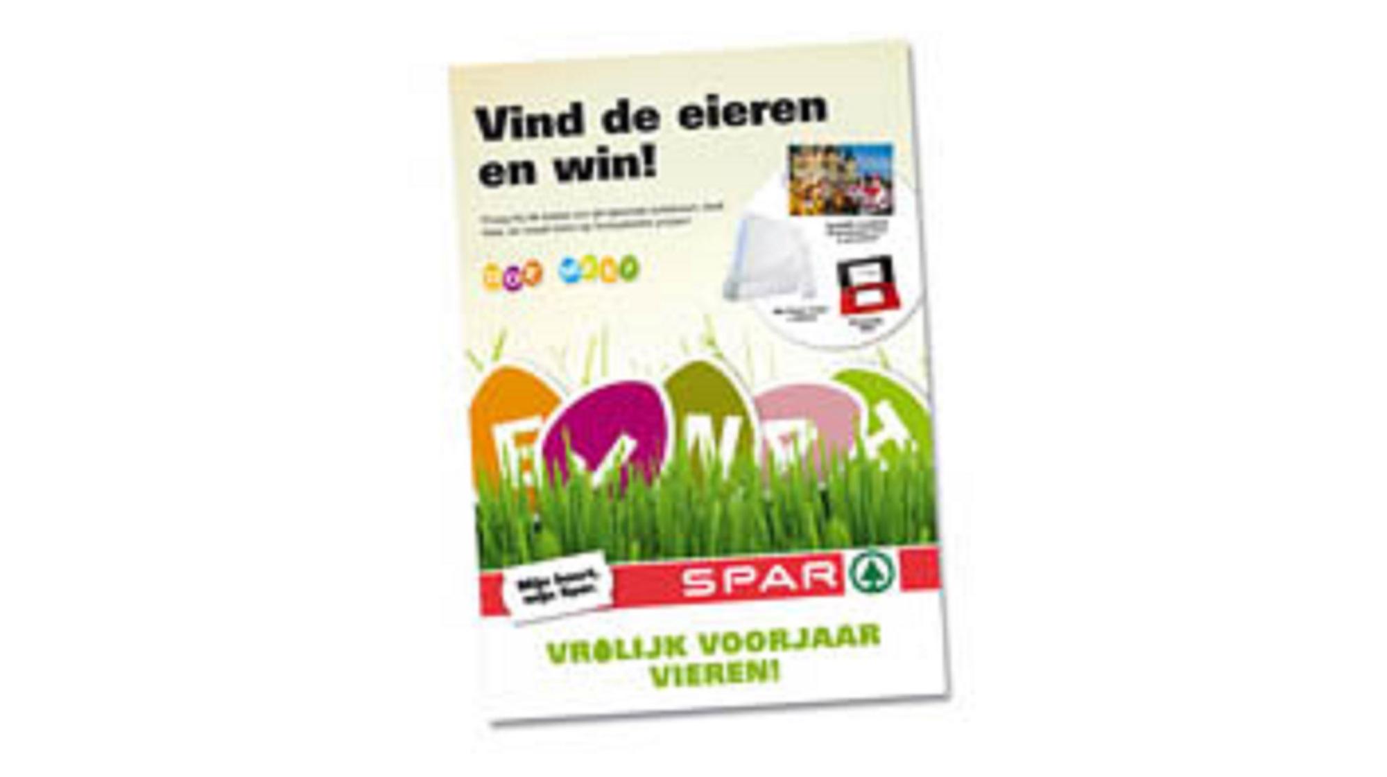 NL-Easter-poster(1)
