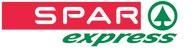 SPAR-EXPRESS-LOGO
