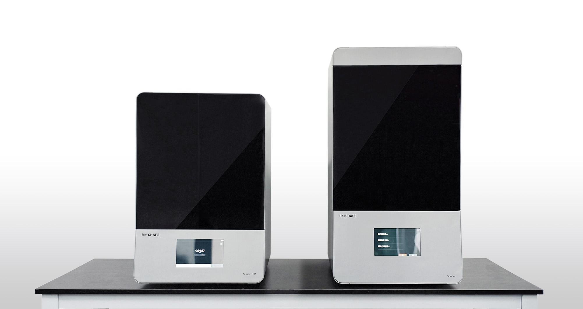 DSC00005-4