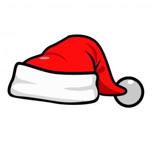一键圣诞帽应用模块