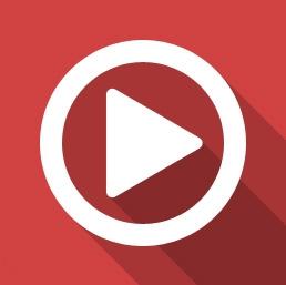 视频专辑应用模块