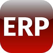 掌盟微商ERP应用模块