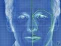 人脸测试应用模块