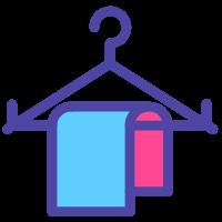 洗衣店生活服务类小程序