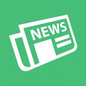 新闻资讯应用模块