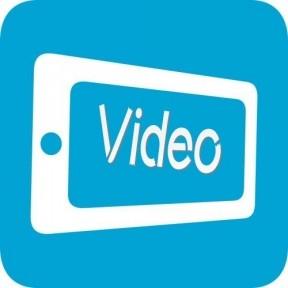 吸粉消费视频应用模块