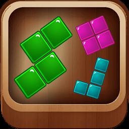 变态方块游戏应用模块