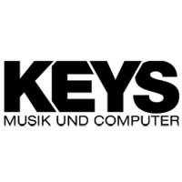keys-300-300
