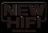 HZHS logo black