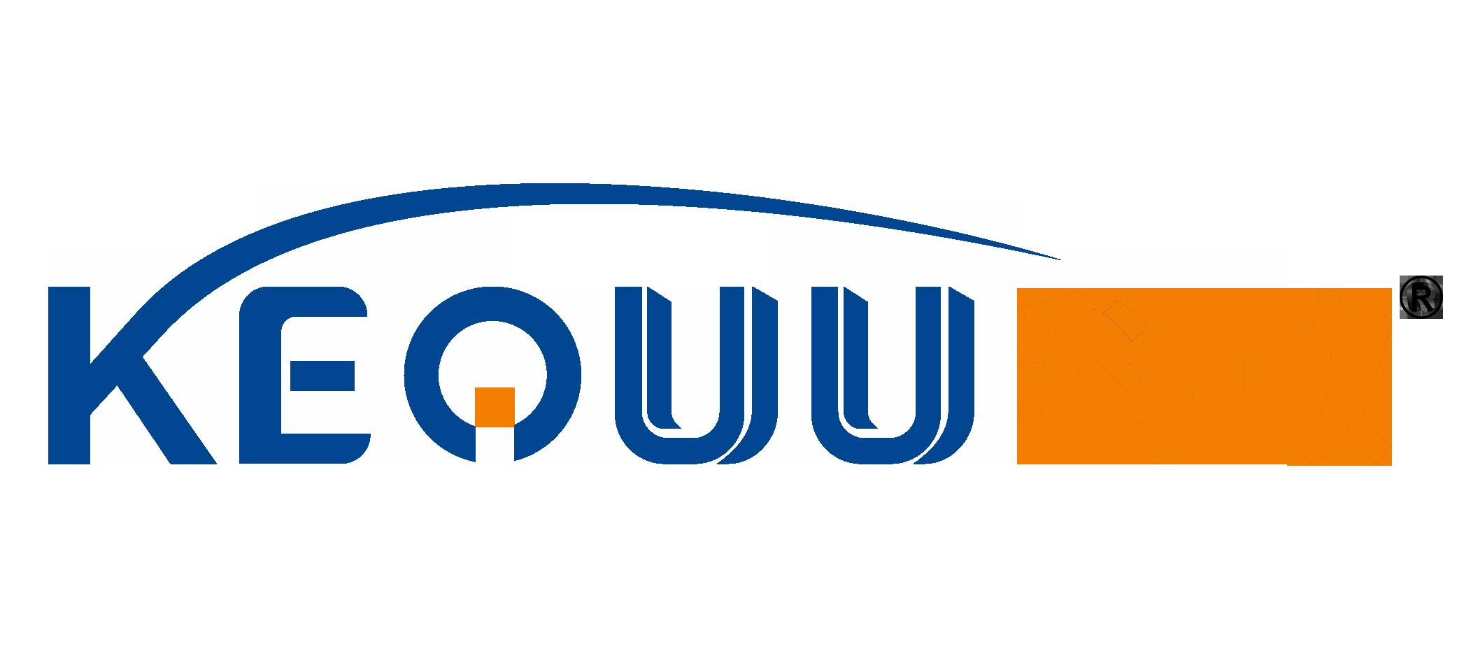 江西科欧科技有限公司-3d打印机生产厂家 景德镇九江赣州吉安抚州上饶3d打印服务三维扫描