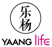YAANG life|设计师家居用品品牌
