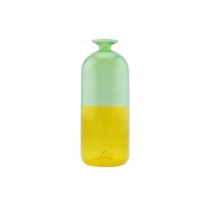 雙色玻璃瓶 HD208P1