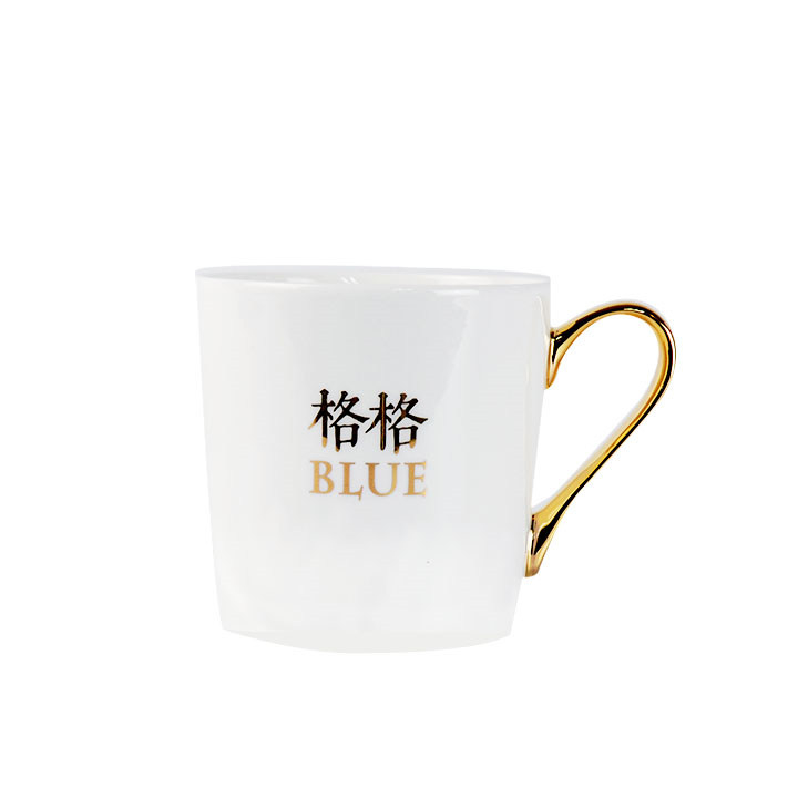 BLUE_副本