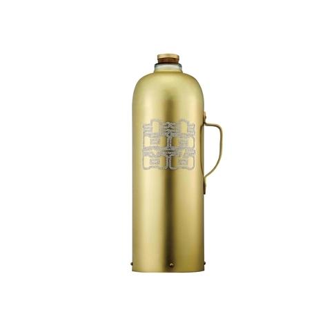 惊 热水瓶