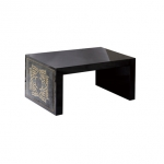 Cube 茶几 Cube coffee table