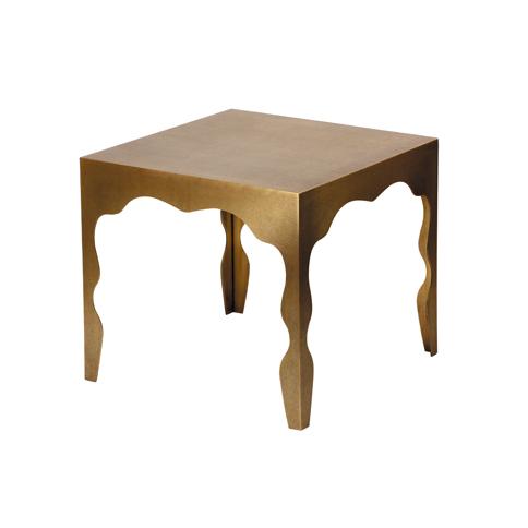 焦糖    茶几 Caramel coffee table