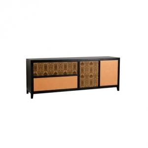 蒙德里安 边柜 Mondrian side cabinet